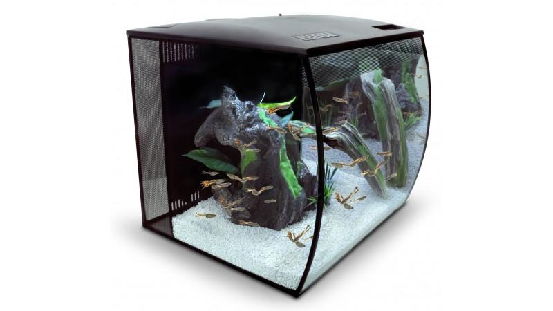 aquarium-fluval-flex