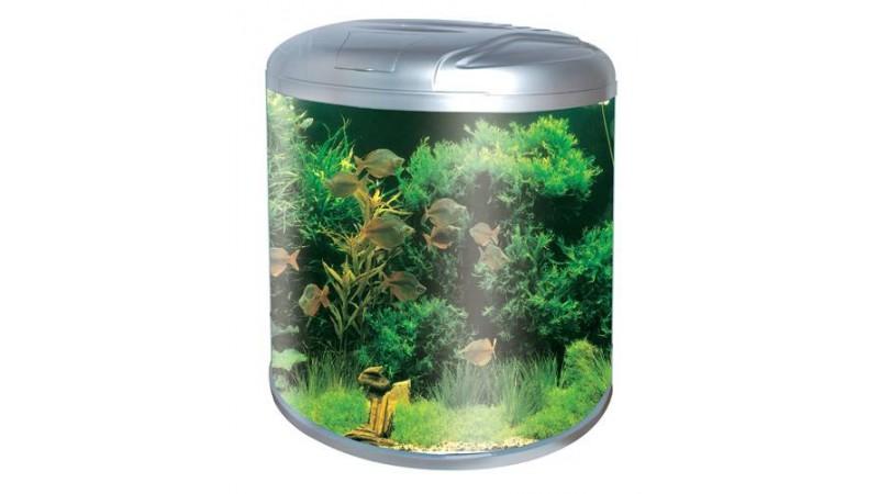 aquarium-rs-380c