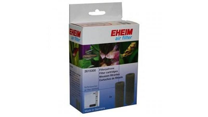 Резервна гъба за въздушен филтър EHEIM