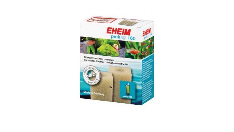 Резервни вати за EHEIM Pickup160