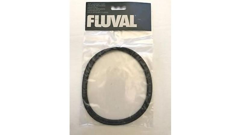 Уплътнение за капак на външен филтър Fluval FX5