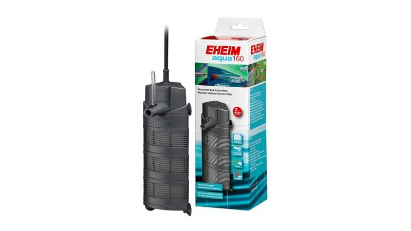 Eheim Aqua160 internal filter
