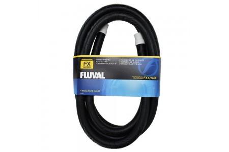 Резервен маркуч за външен филтър Fluval FX4/FX5/FX6