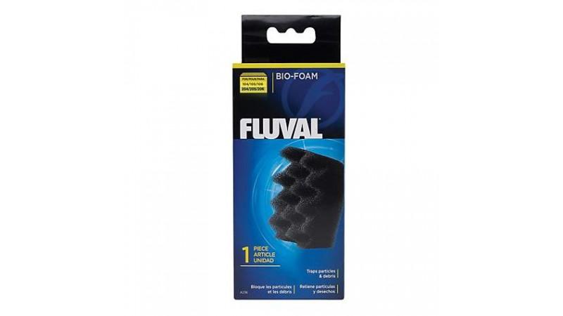 Резервна вата за външен филтър Fluval 206