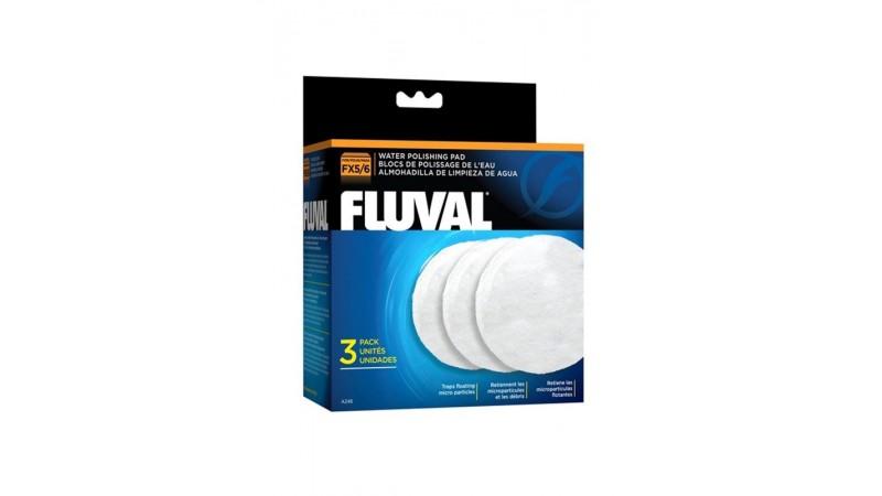 Резервна вата за външен филтър Fluval FX5
