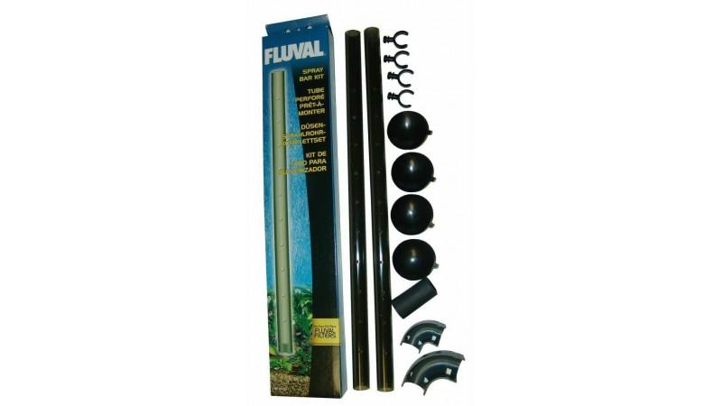 Флейти за външни филтри fluval