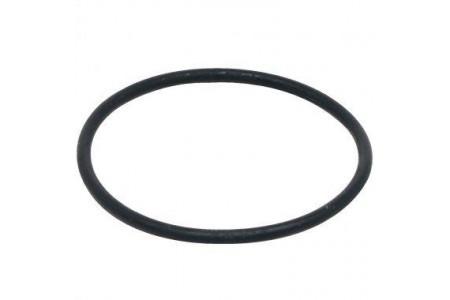 Fluval FX4 Motor Seal Ring