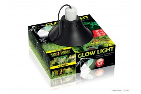 Керамична лампа за терариум Exo-Terra