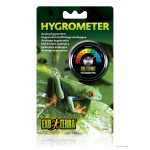Дигитален хидрометър Exo Terra
