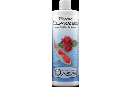 Seachem POND Clarigen