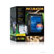Инкубатори