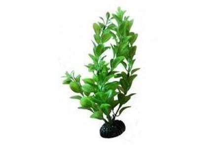Изкуствено растение 20см - М003