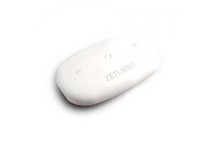 Безжичен контролер за осветление Zetlight A100 WiFi