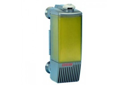 Fish tank Internal filter EHEIM PickUp 160 for aquariums 60 - 160 liters