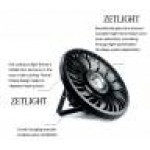 Прожектор Zetlight Zet 100-W12