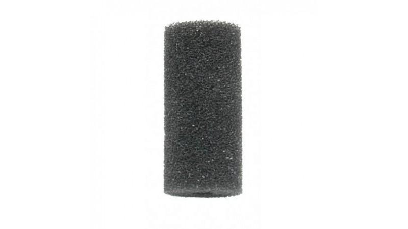 Dennerle BioCirculator filter sponge