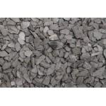 Dennerle Natural gravel Plantahunter Baikal 3-8мм / 10-30мм 5кг
