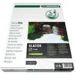 Dennerle Natural gravel Plantahunter Glacier 2-4мм 5кг