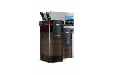 Външен филтър Hydor EXTERNAL PROFESSIONAL FILTER 350 EU