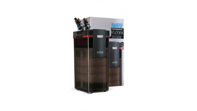 Външен филтър Hydor EXTERNAL PROFESSIONAL FILTER 450 EU