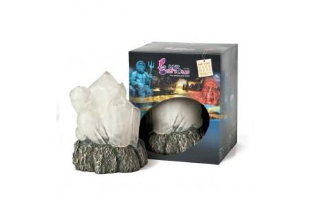 Декорация за аквариум Hydor H2show decoration crystal
