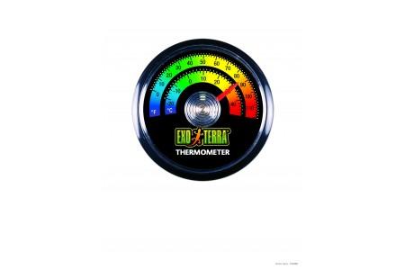 Аналогов термометър Exo Terra