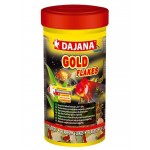 Dajana Pet Gold