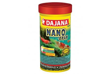 Dajana Pet Nano Gran 10g