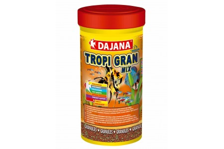 Dajana Pet Tropi Gran Mix