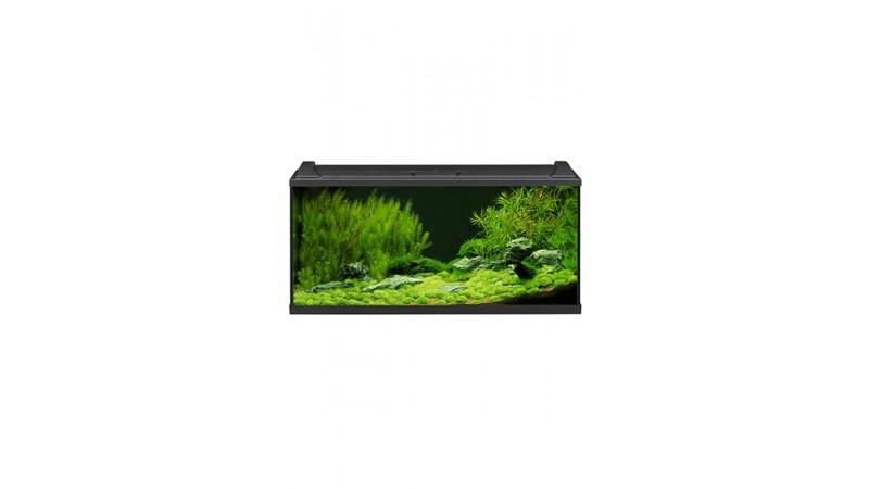 АквариумEHEIM Aquapro 180 LED - Професионален комплект