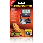 Exo Terra дигитален термометър
