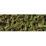 Exo Terra Forest Plume Moss 500g