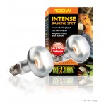 Exo Terra Intense Basking Spot Lamp