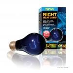Крушка T10 Exo Terra NIGHT HEAT LAMP