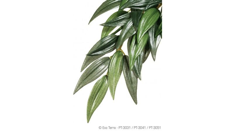 Exo Terra изкуствени растения за терариум - Фикус
