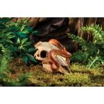 Exo Terra декорация за терариум Buffalo Skull