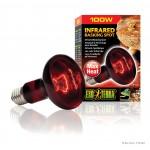 Exo Terra инфрачервена лампа