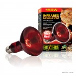 Heat Glo infrared Lamp