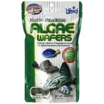Hikari Algae Wafers 20g/40g/82g/250g/1000g aquarium fish food