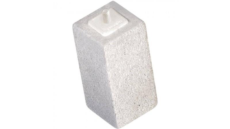 Air stone Schego