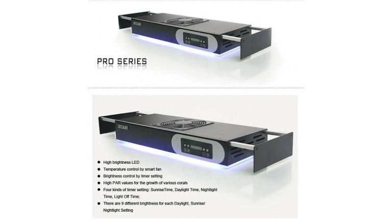 Corp de iluminat cu LED-uri ZetLight ZP3300
