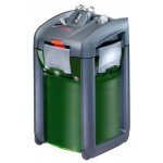 Външен филтър EHEIM Professional 3 1200 XLT