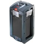 EHEIM professionel 5e 600Т външен филтър