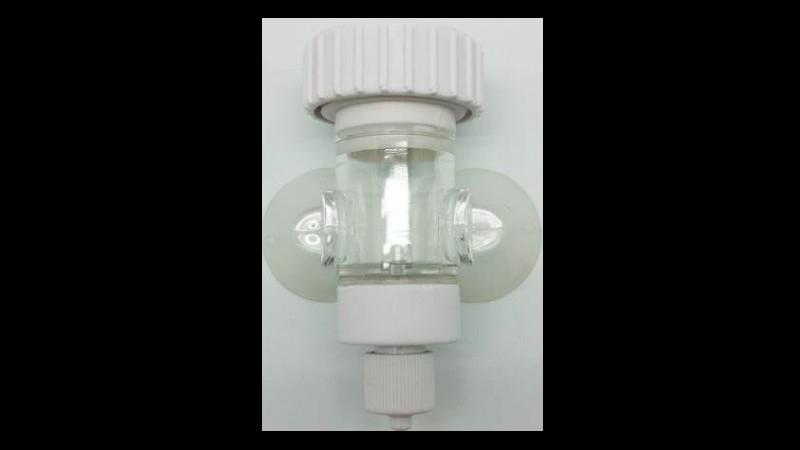 Macro Aqua CO2 4 in 1 Standart micromizer