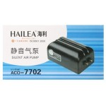 Въздушна помпа Hailea ACO-7702