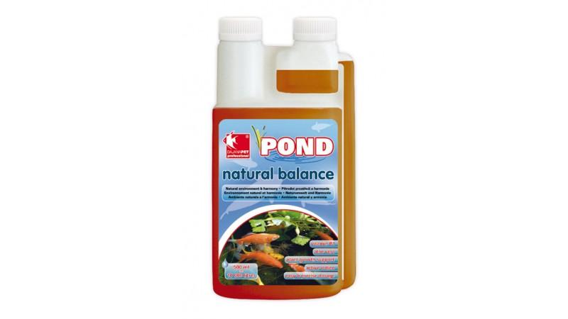 Dajana Pet Pond Natural Balance 500 ml