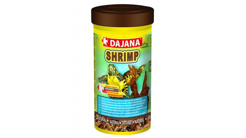 Dajana Pet Shrimp