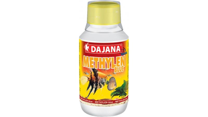 Dajana Pet Methylen Blue