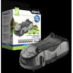 Air pump AquaEL Miniboost 200