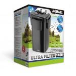 Filtru extern AquaEL ULTRA FILTER 1400